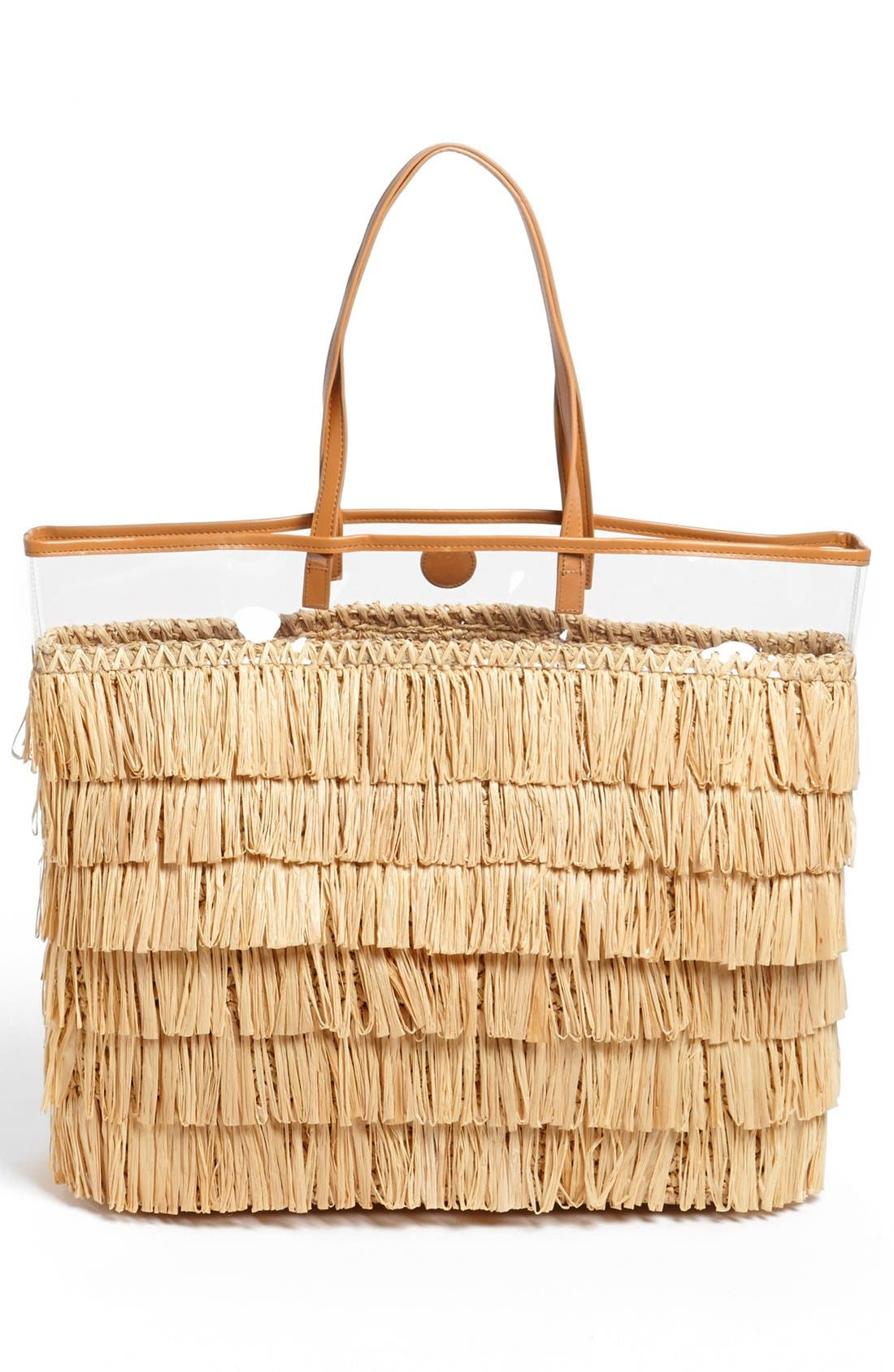 Alternate Image 2  - Tory Burch 'Molly' Tote