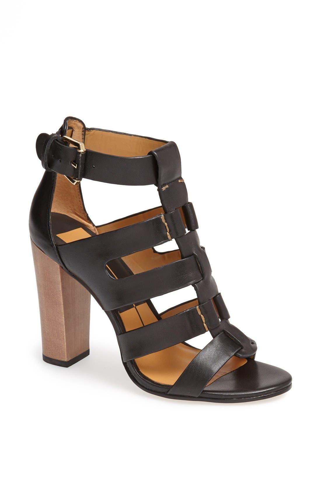 Main Image - Dolce Vita 'Niro' Sandal