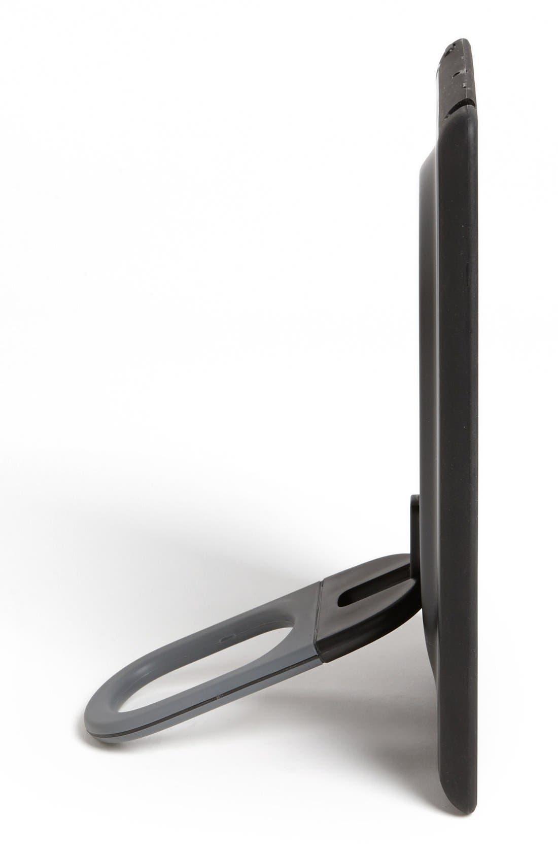 Alternate Image 2  - Speck 'HandyShell™' iPad Case