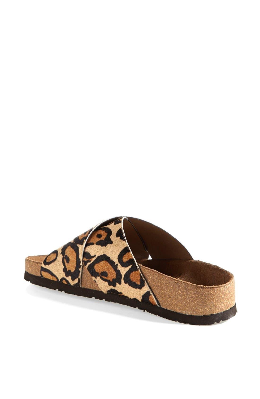 Alternate Image 2  - Sam Edelman 'Adora' Sandal