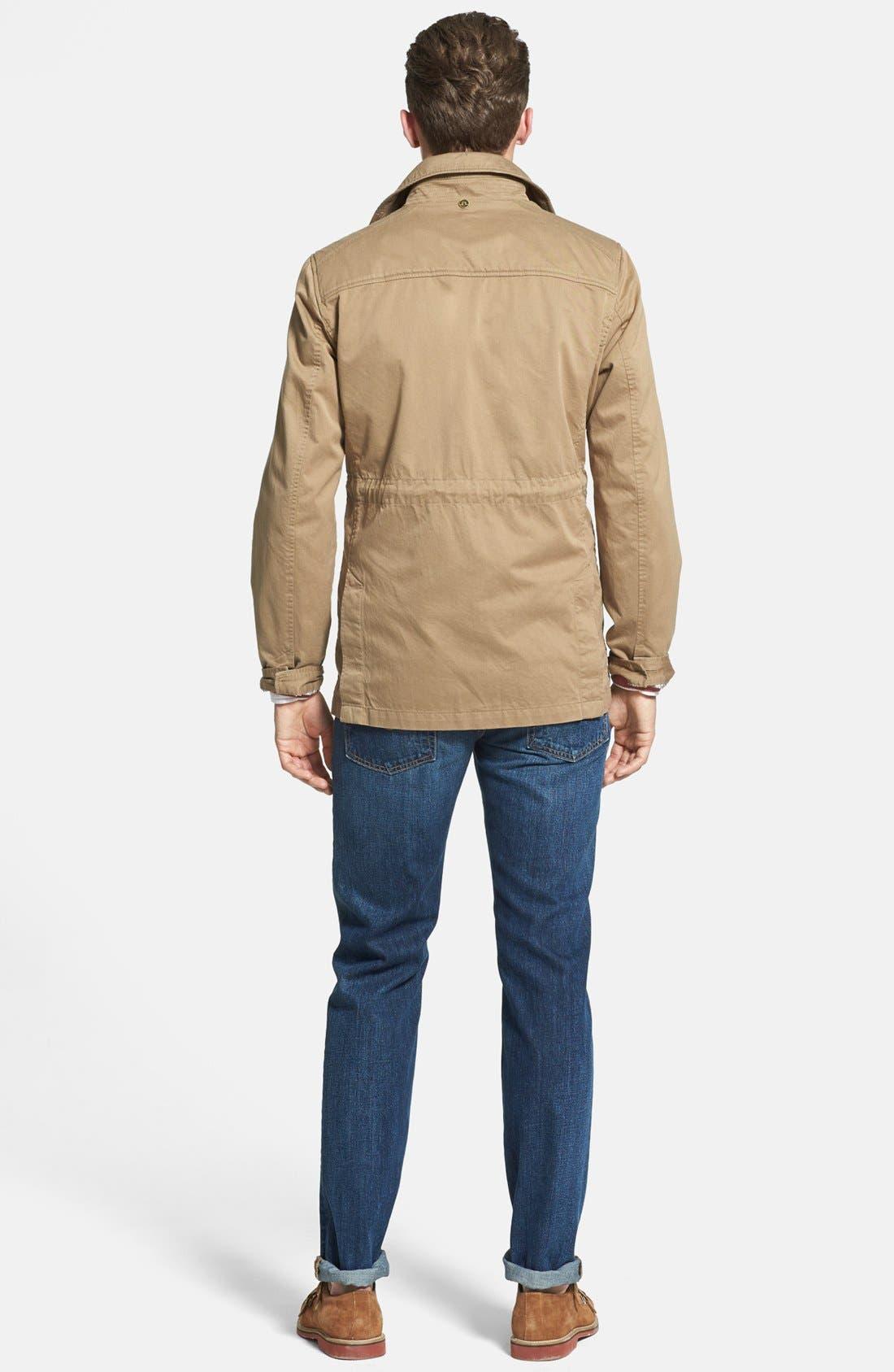 Alternate Image 5  - J. Lindeberg 'Foreman' Field Jacket