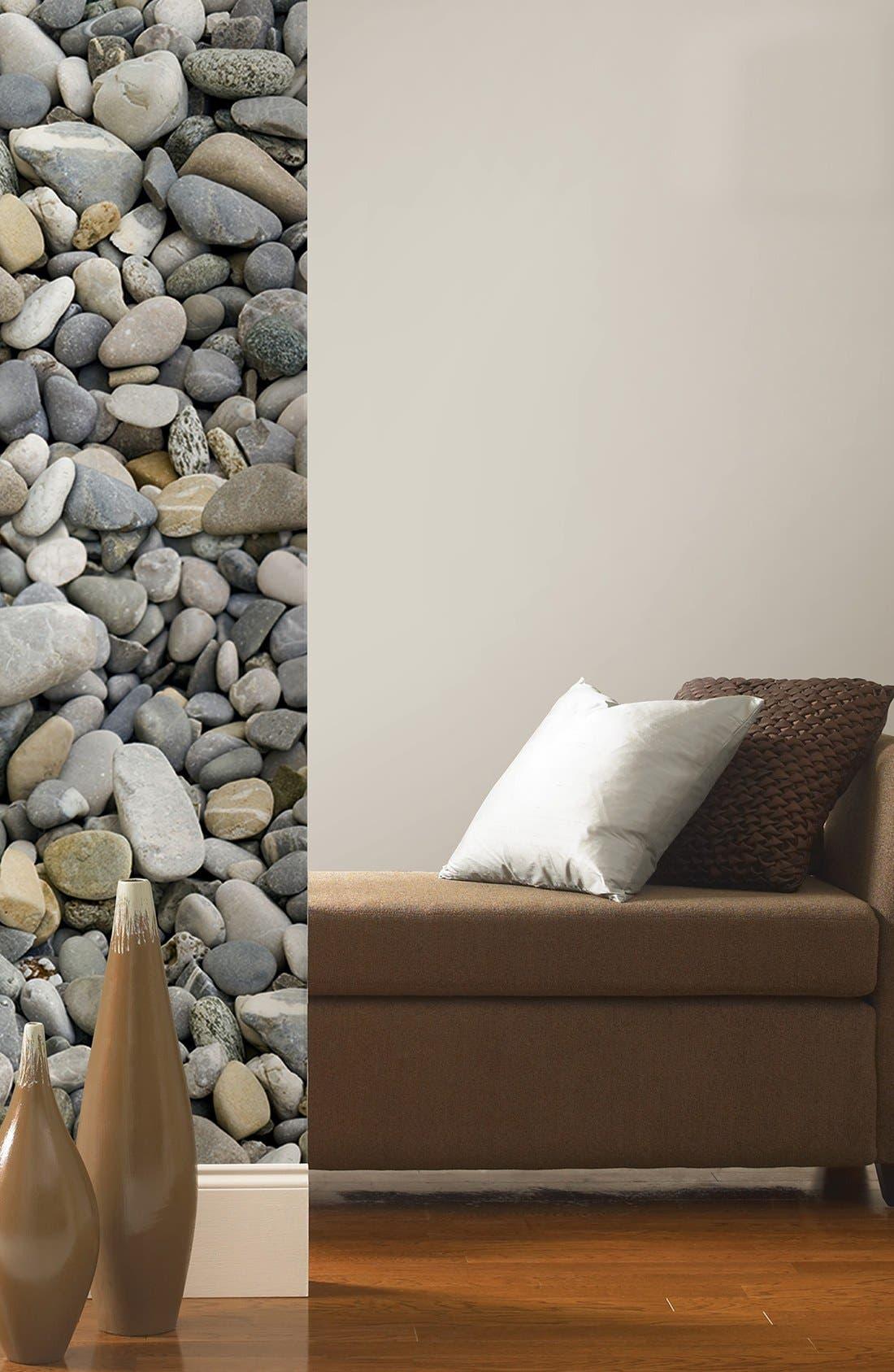 Main Image - Wallpops 'Pebbles' Wall Art