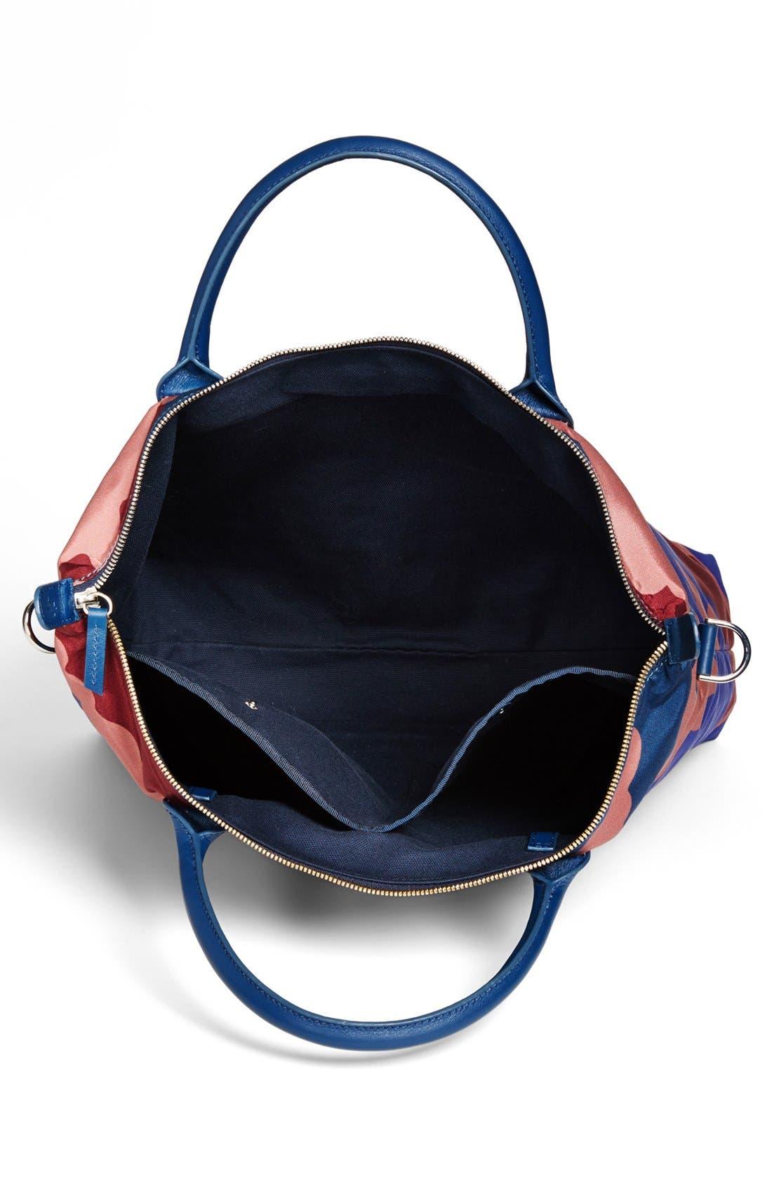 Alternate Image 3  - WANT Les Essentiels de la Vie 'O'Hare' Tote Bag