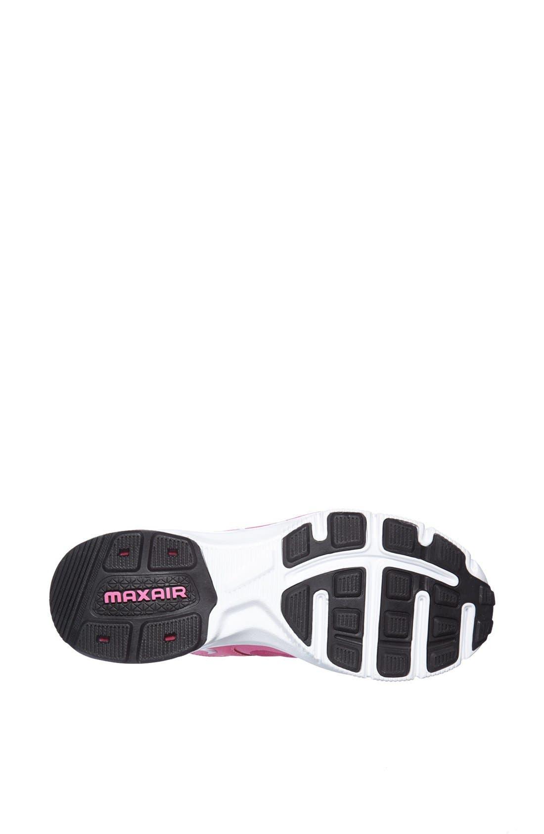 Alternate Image 4  - Nike 'Air Max Run Lite 5' Running Shoe (Women)