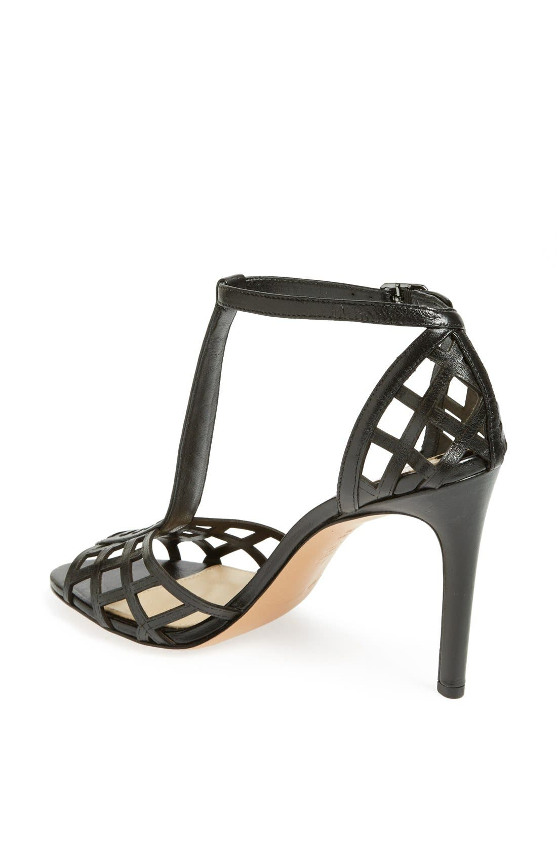 Alternate Image 2  - Via Spiga 'Elizabeth' Sandal