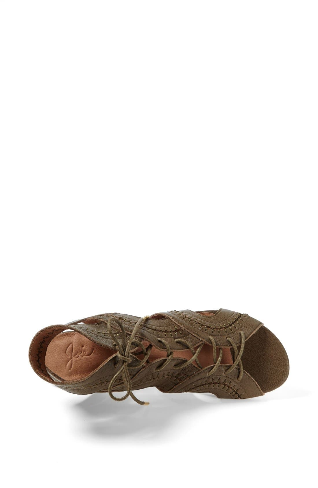 Alternate Image 3  - Joie 'Toledo' Sandal