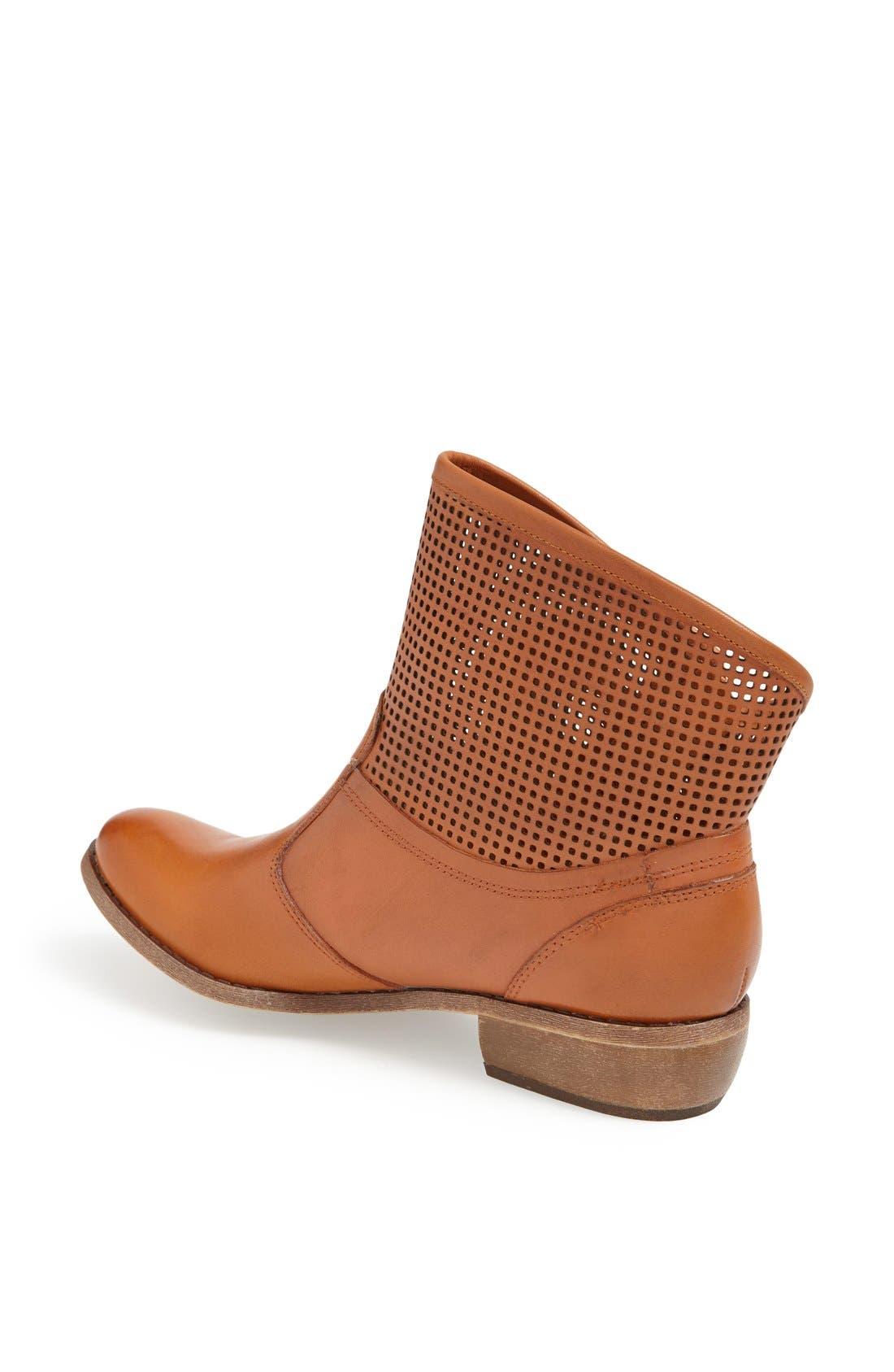 Alternate Image 2  - Fergie 'Mantra' Boot