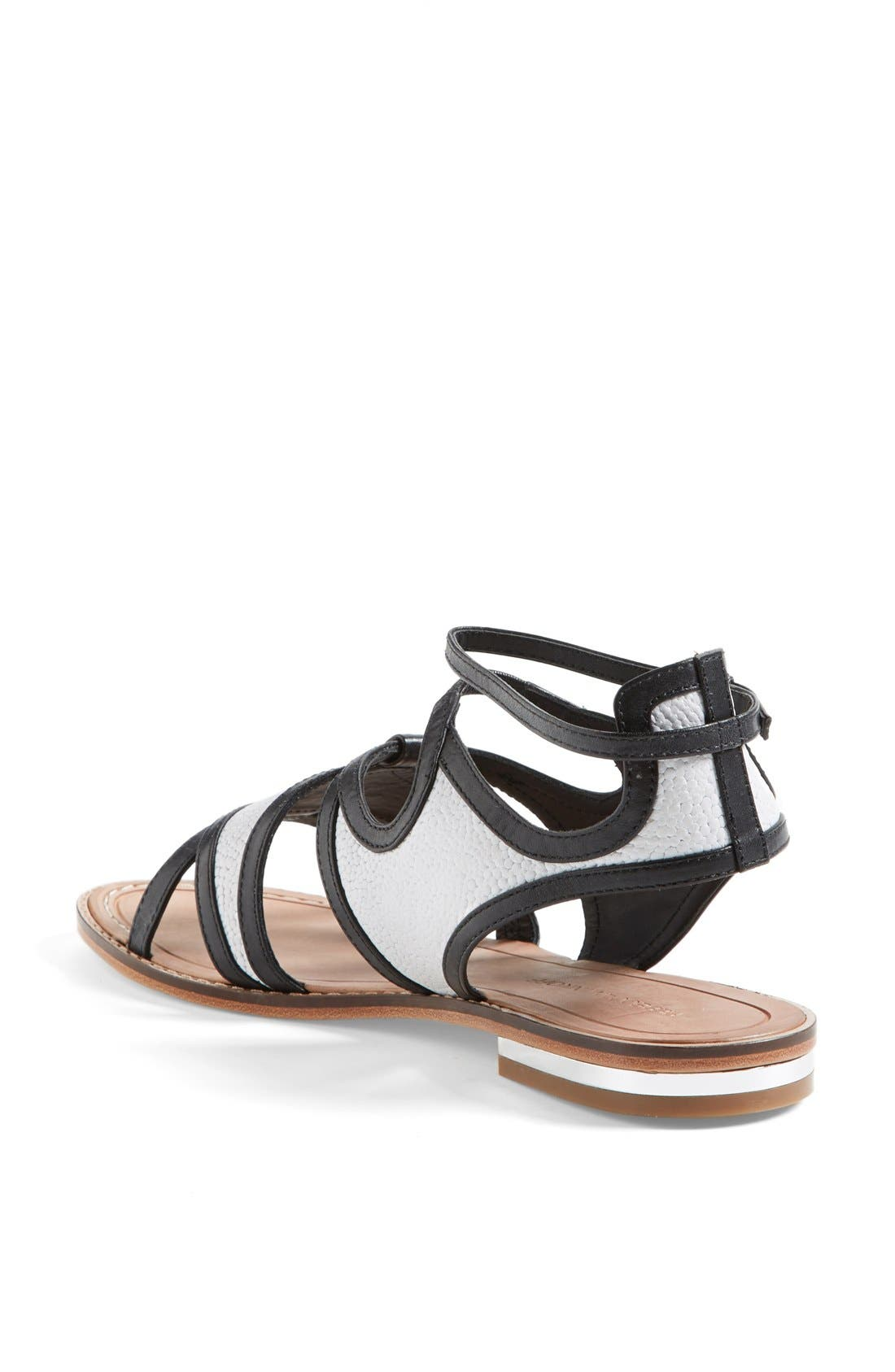 Alternate Image 2  - Rebecca Minkoff 'Simon' Sandal