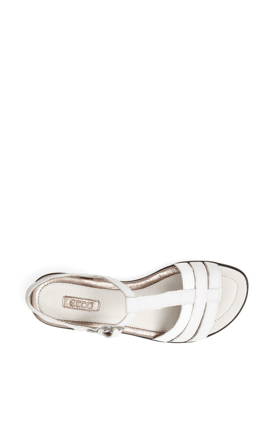 Alternate Image 3  - ECCO 'Sensata' Sandal