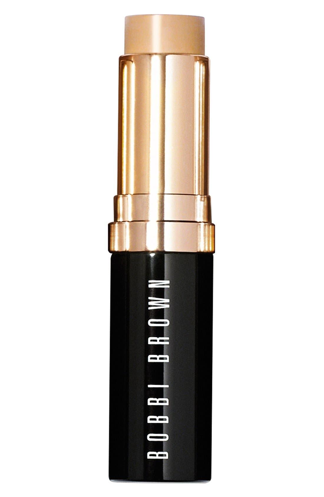 Alternate Image 1 Selected - Bobbi Brown Skin Foundation Stick