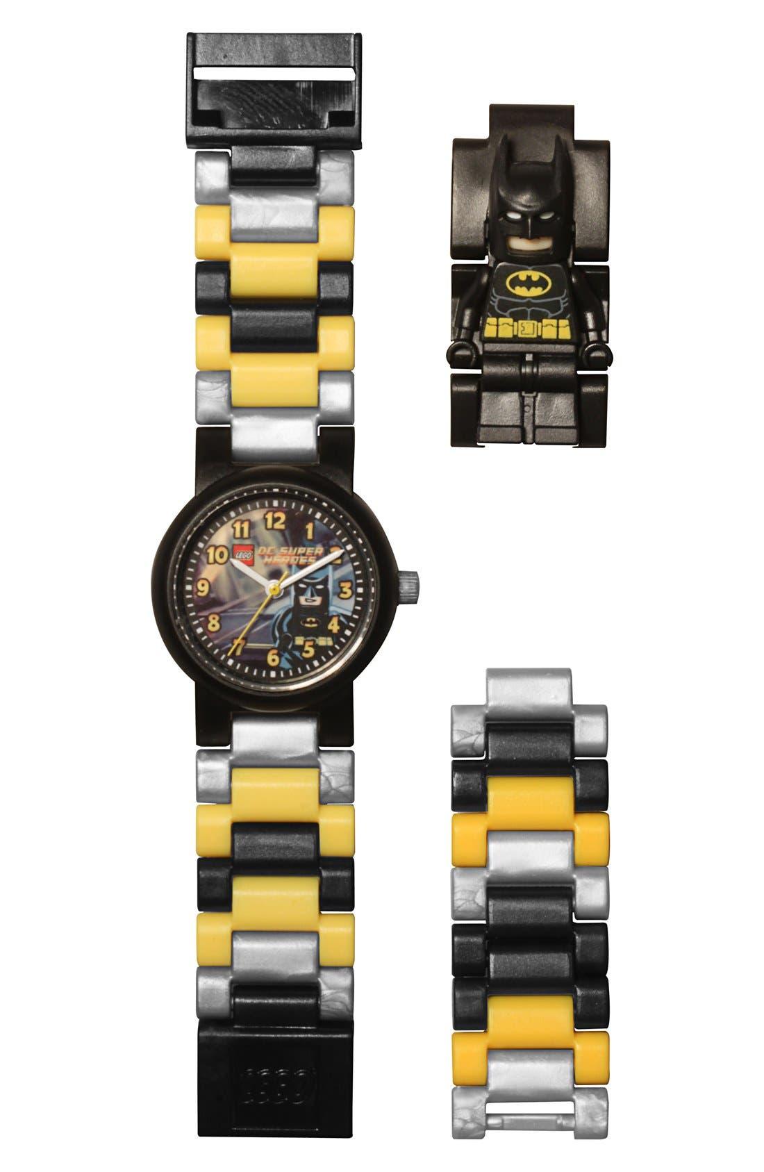 Main Image - LEGO® 'The LEGO Movie - Batman™' Character Watch