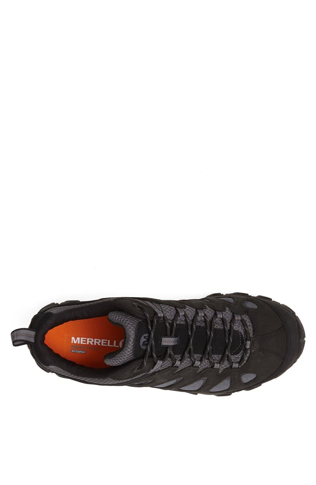 Alternate Image 3  - Merrell 'Pulsate' Hiking Shoe (Men)