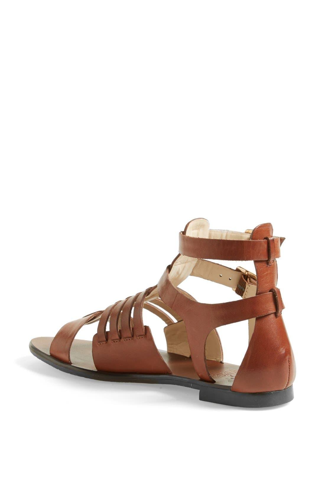 Alternate Image 2  - Vince Camuto 'Jenorra' Sandal
