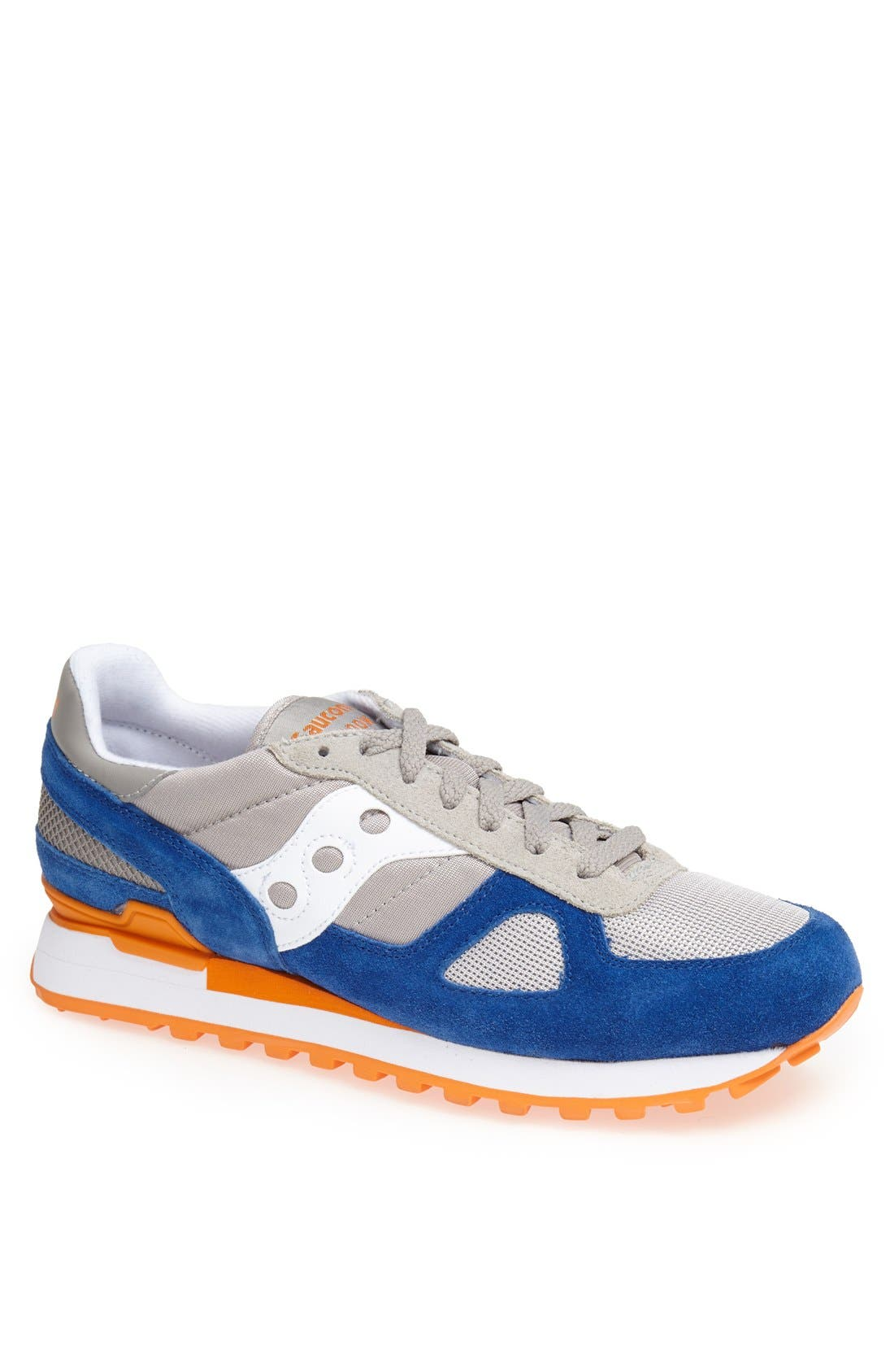 Alternate Image 1 Selected - Saucony 'Shadow Original' Sneaker (Men)