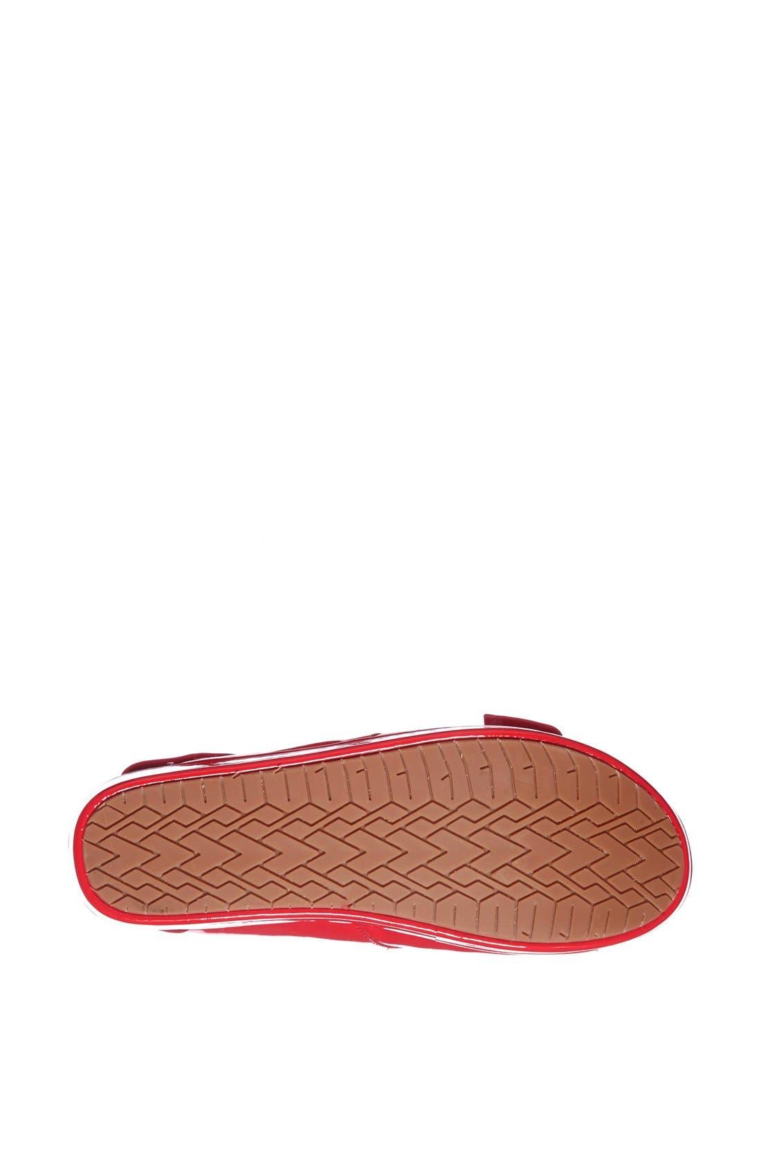 Alternate Image 4  - Gentle Souls 'Jahzara' Sandal