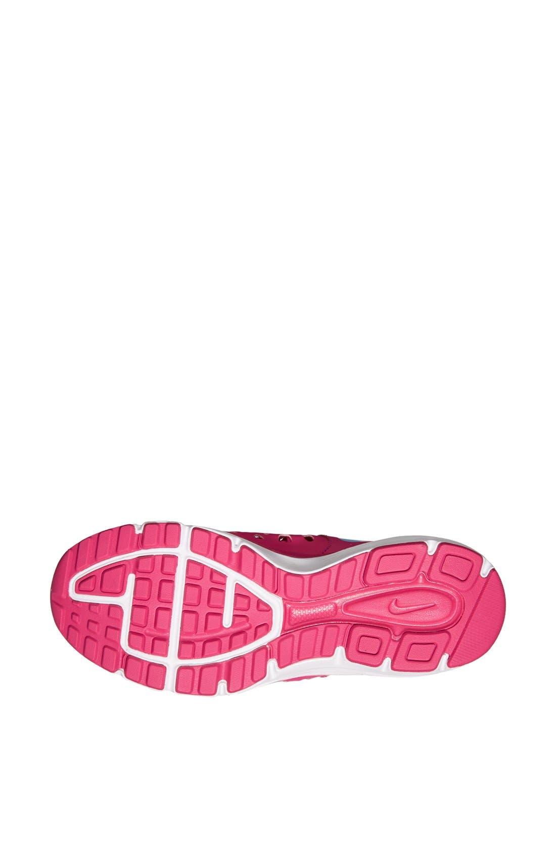 Alternate Image 4  - Nike 'Dual Fusion 2.0' Running Shoe (Women)