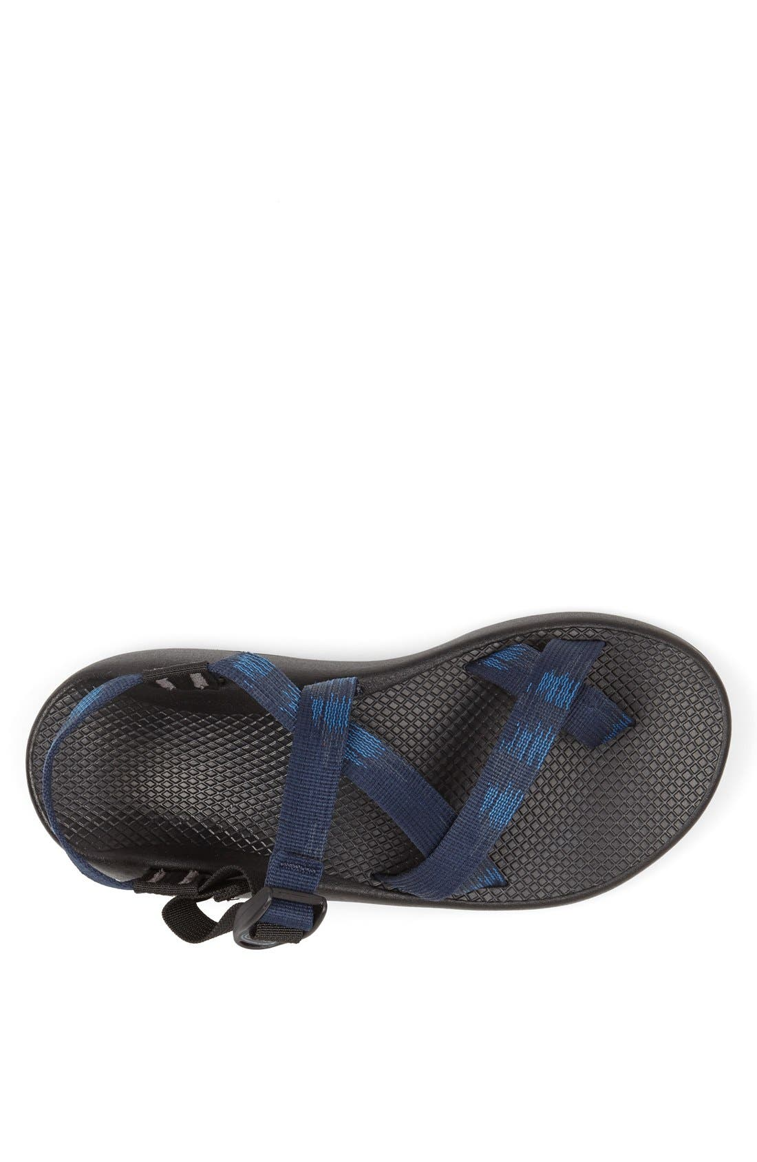 Alternate Image 3  - Chaco 'Z/2 Yampa' Sandal