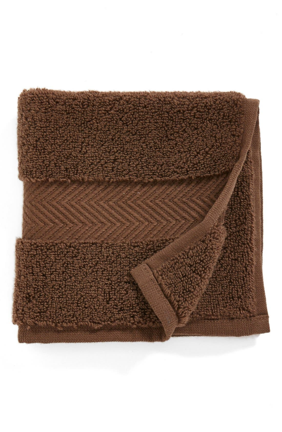 Alternate Image 1 Selected - Nordstrom at Home Hydrocotton Washcloth (2 for $17)