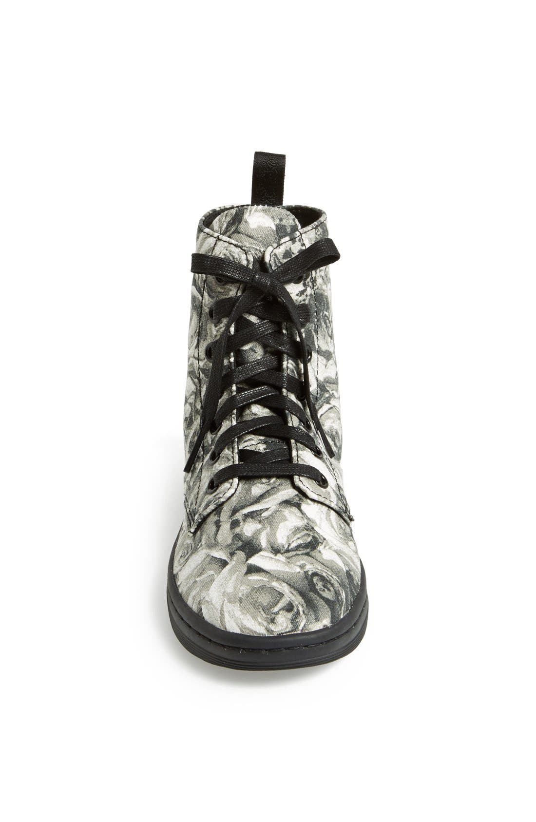 Alternate Image 3  - Dr. Martens 'Hackney' Boot