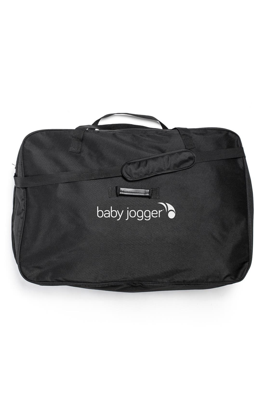 Alternate Image 1 Selected - Baby Jogger 'City Select™' Stroller Carry Bag