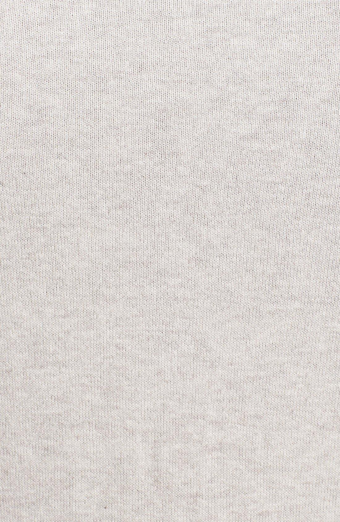Alternate Image 3  - Jack Spade 'Buckley' V-Neck Sweater
