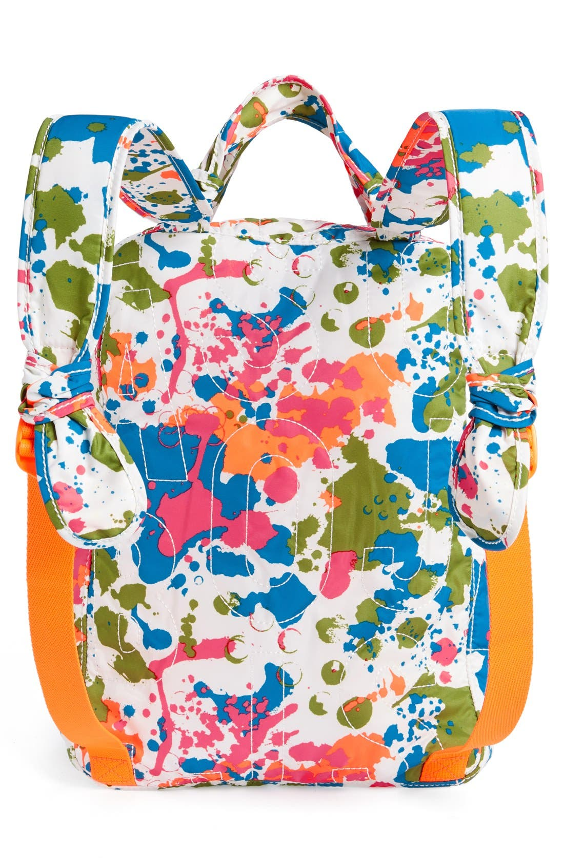 Alternate Image 4  - MARC BY MARC JACOBS 'Pretty' Backpack