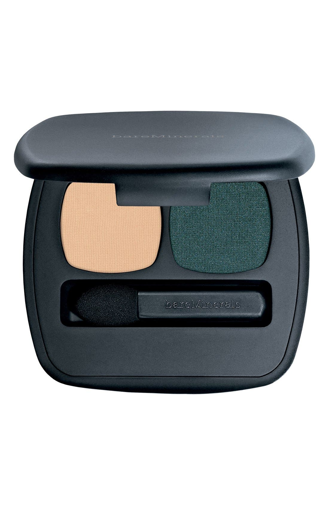 bareMinerals® READY 2.0 Eyeshadow Palette