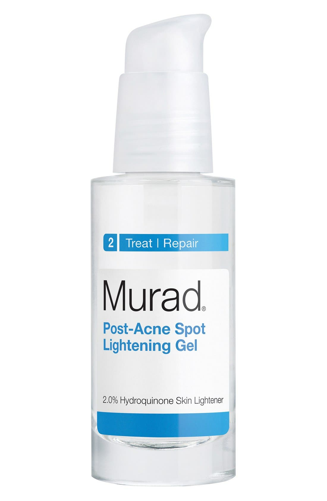 Murad® Post-Acne Spot Lightening Gel