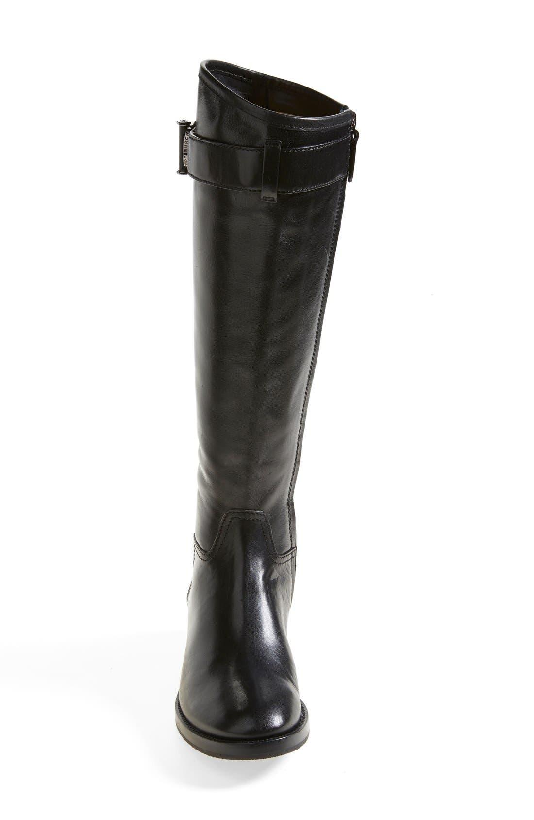 Alternate Image 3  - Tory Burch 'Grace' Boot (Women)