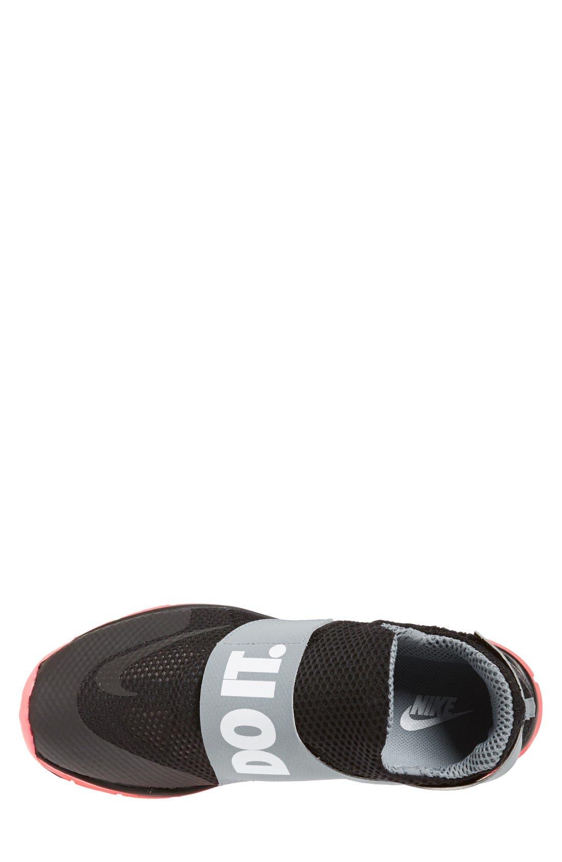 Alternate Image 3  - Nike 'Lunar Fly 306' Sneaker (Men)