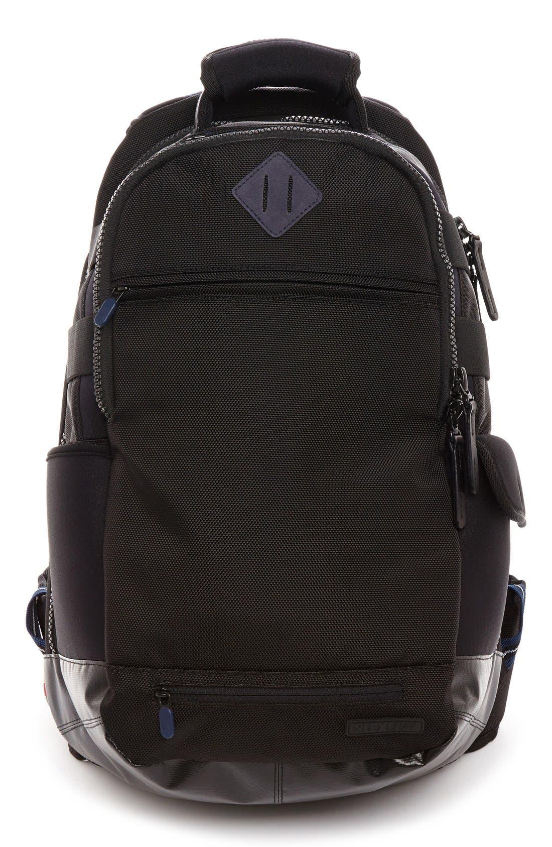 Alternate Image 1 Selected - Lexdray 'Boulder' Backpack