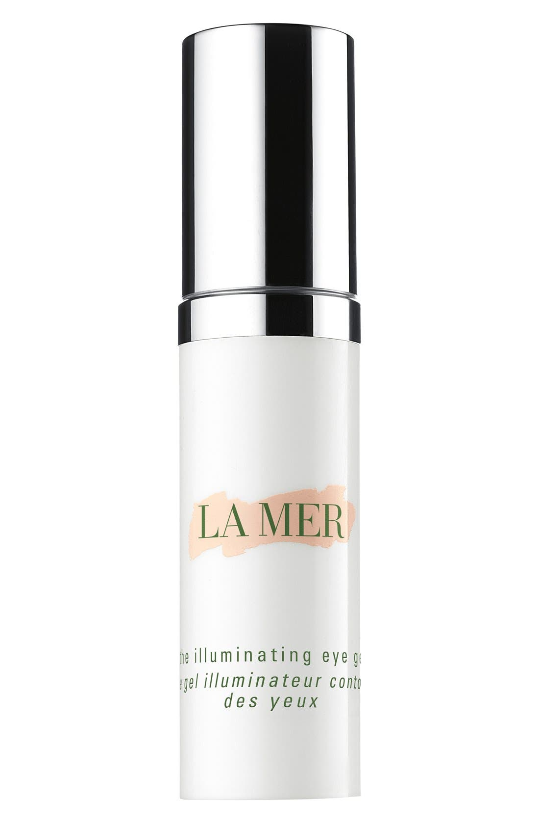 La Mer 'The Illuminating Eye Gel'