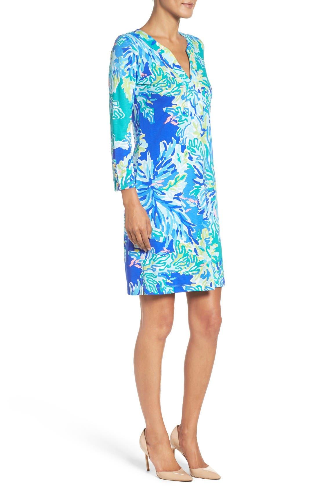 Alternate Image 3  - Lilly Pulitzer® Riva Dress