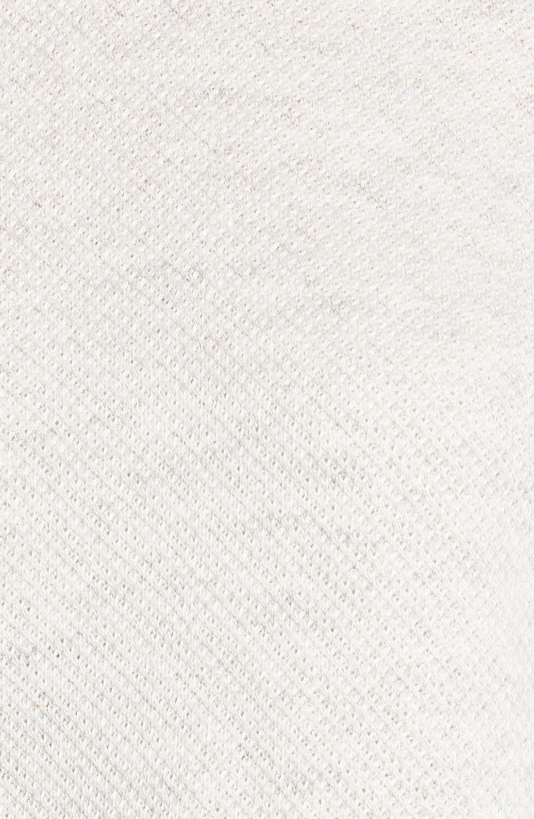 Alternate Image 5  - STOREE Melisandre Top