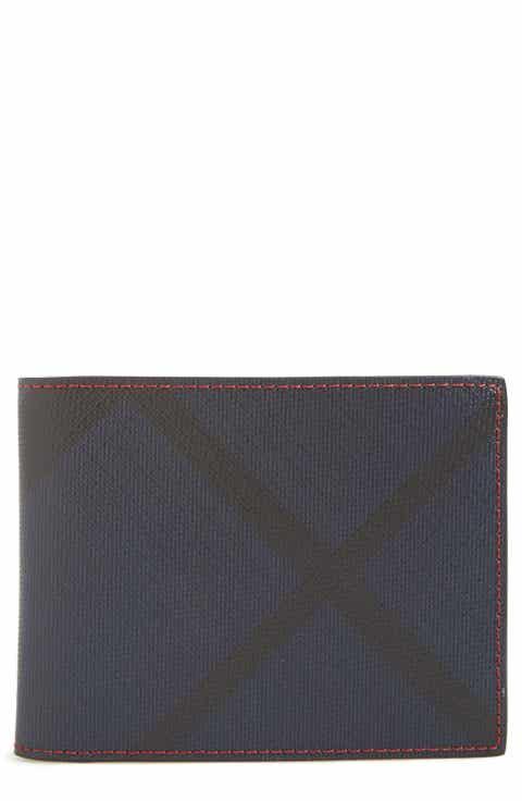 Burberry Sandon Wallet