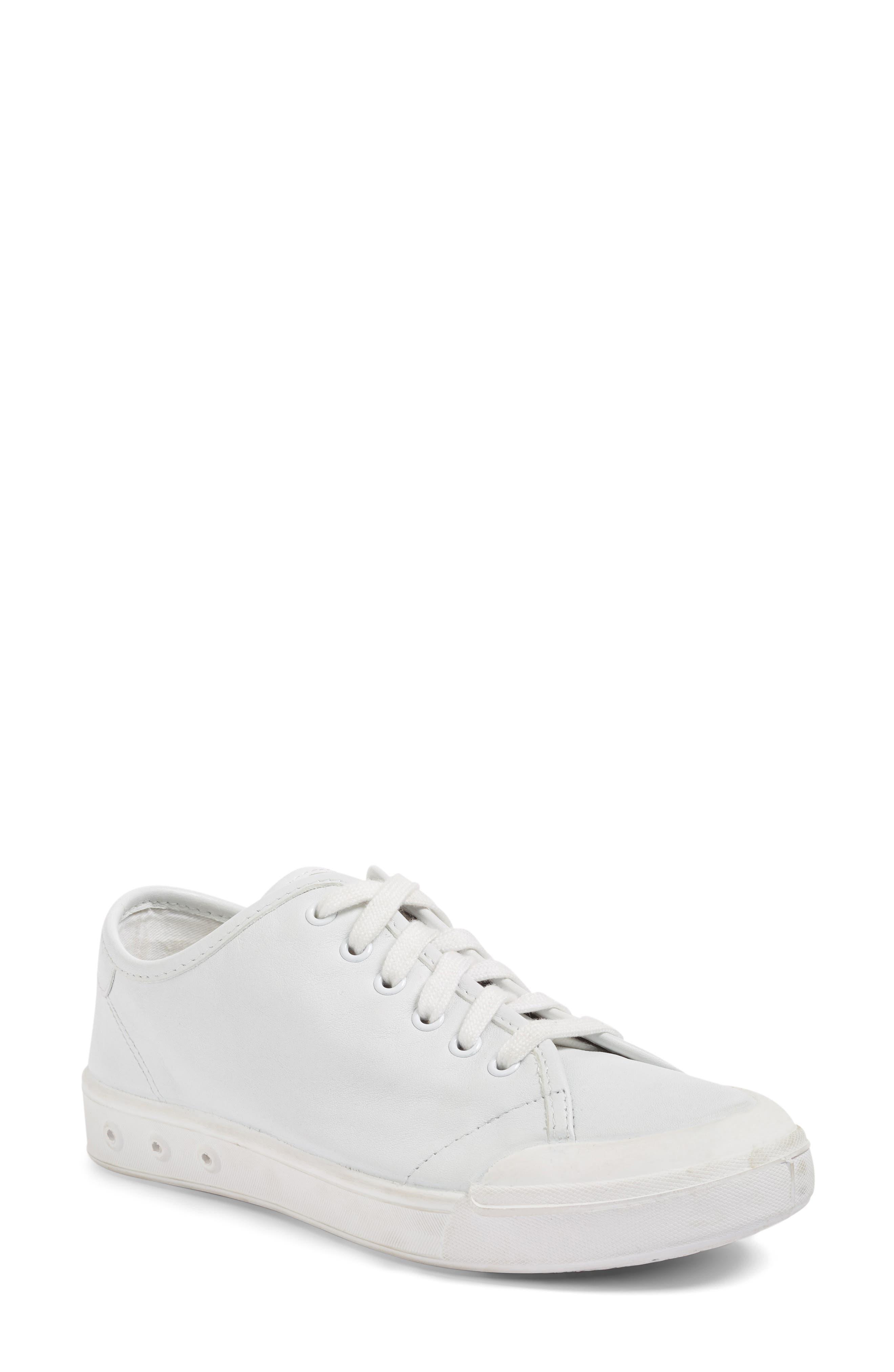rag & bone Standard Issue Sneaker (Women)