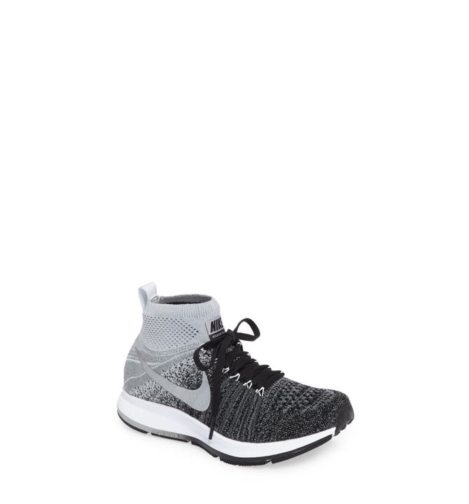 Men's Air Zoom Elite 8 by Nike at Gazelle Sports