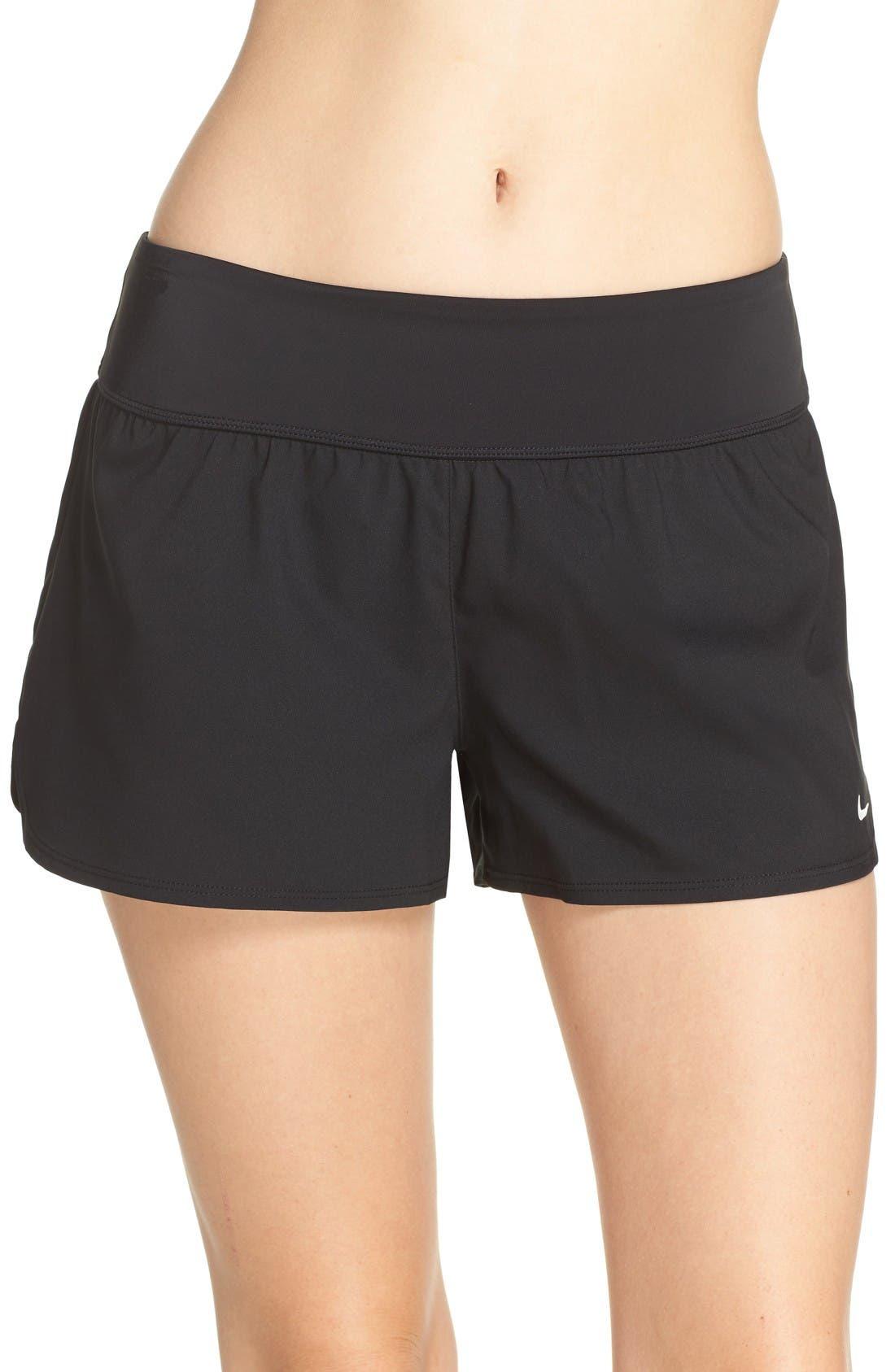 Nike Core Swim Board Shorts