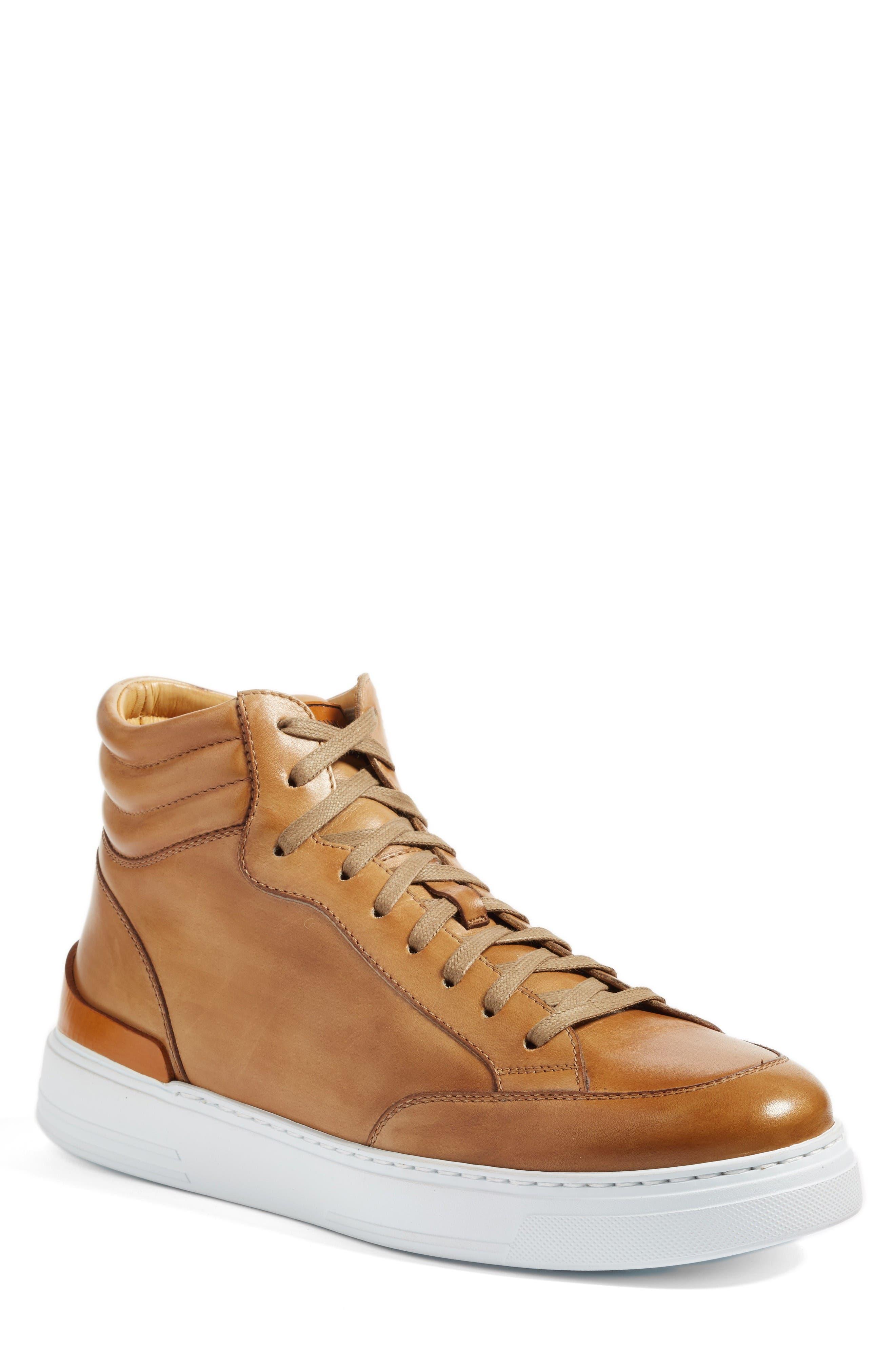 Magnanni Bronx Sneaker (Men)