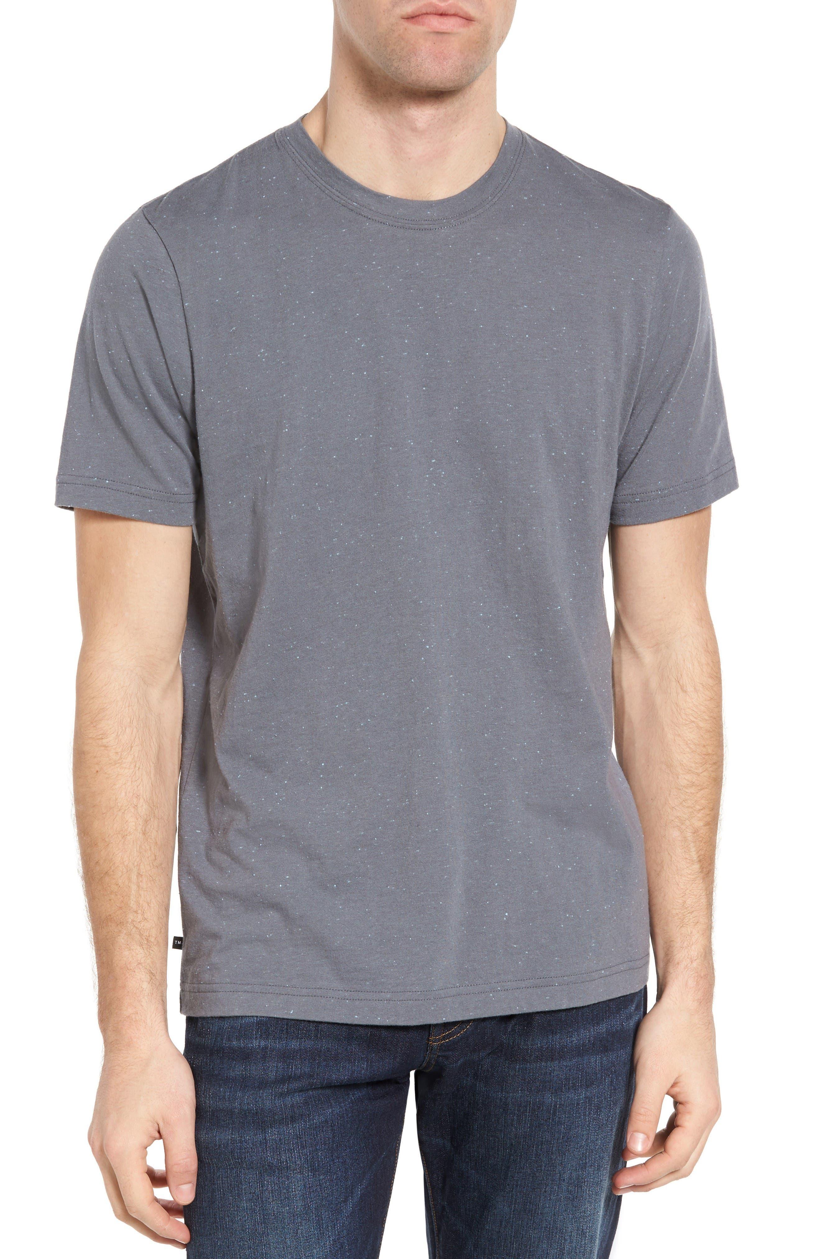 Travis Mathew San Felix T-Shirt