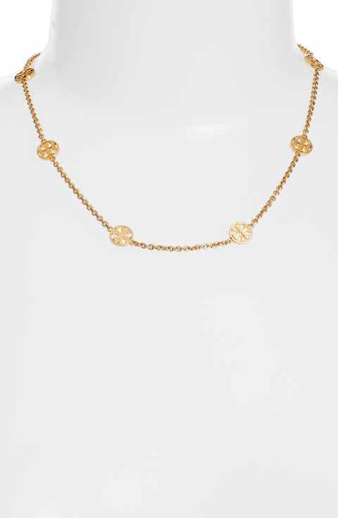 Tory Burch Jewelry Nordstrom