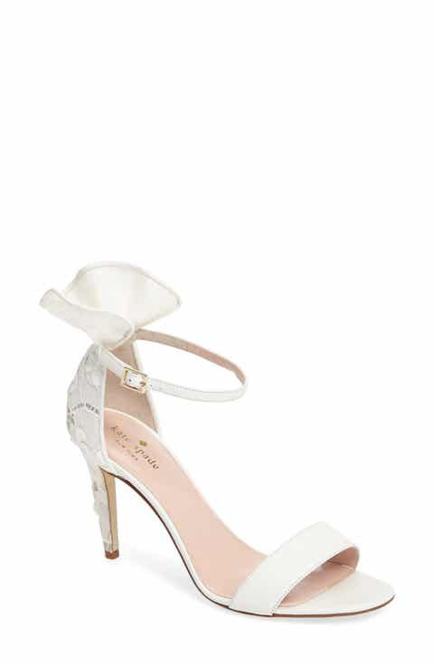 Kate Spade New York Wedding Shoes Nordstrom