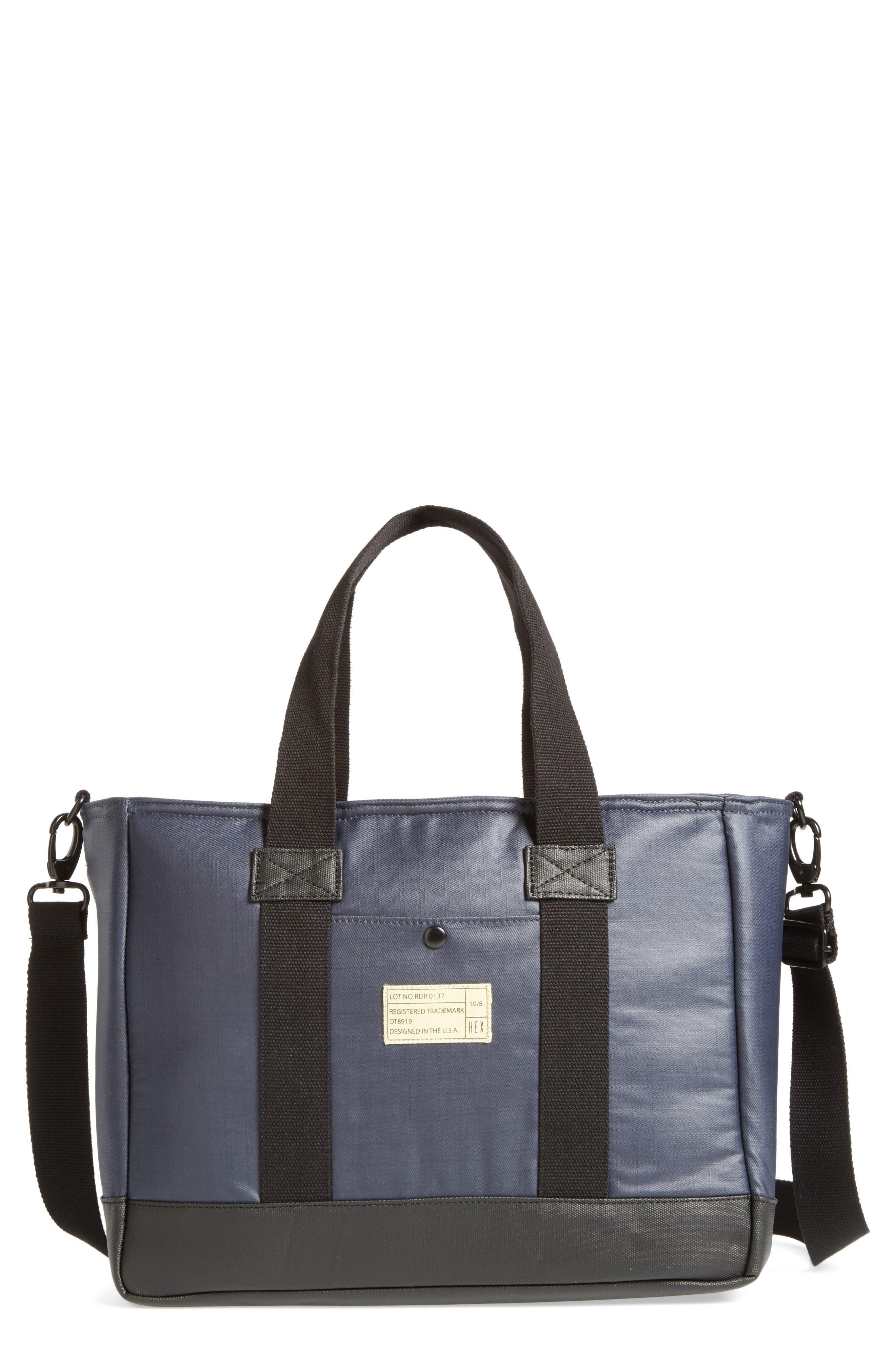 HEX Work Bag
