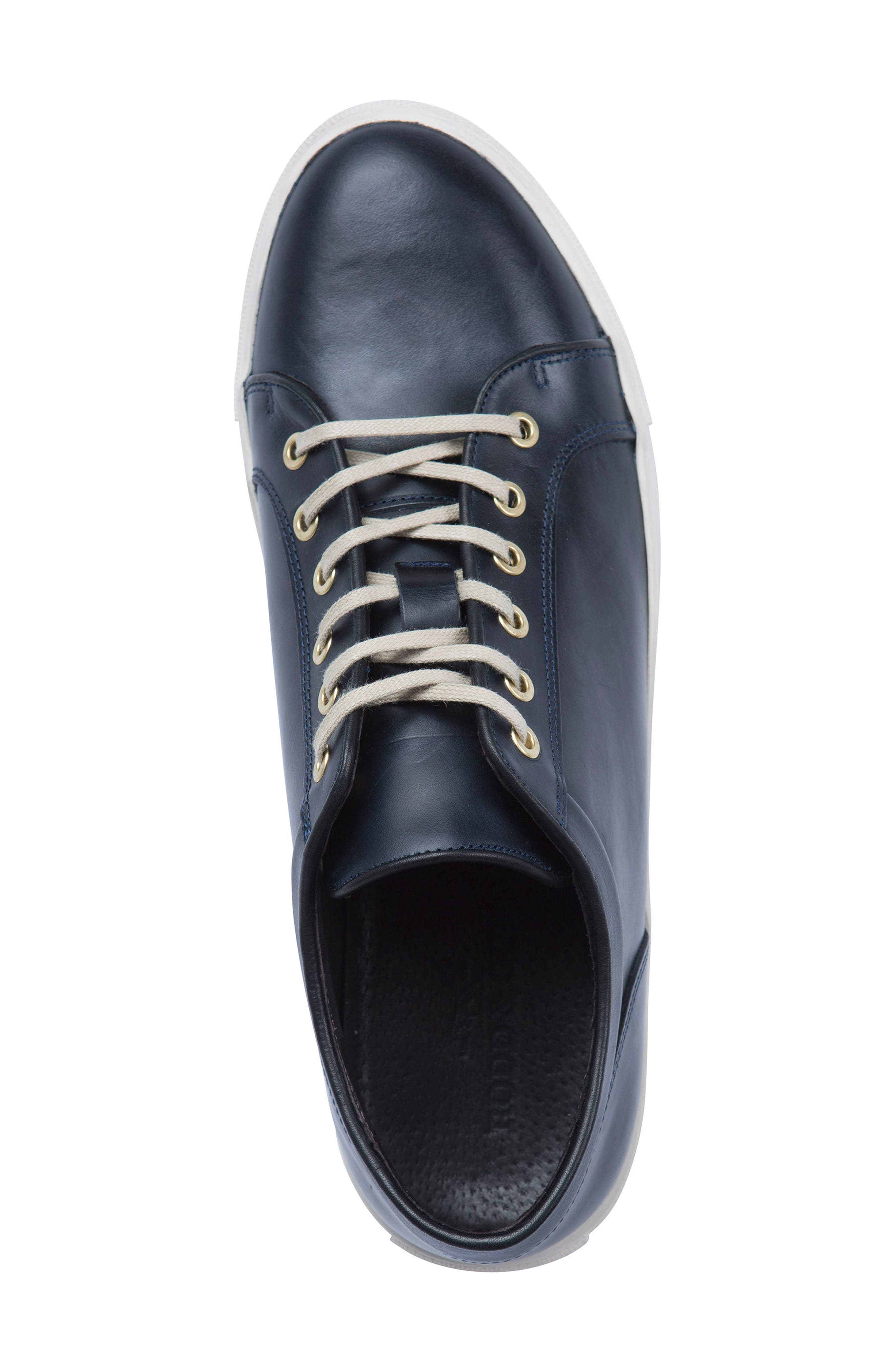 Alternate Image 3  - Rodd & Gunn Aria Sneaker (Men)