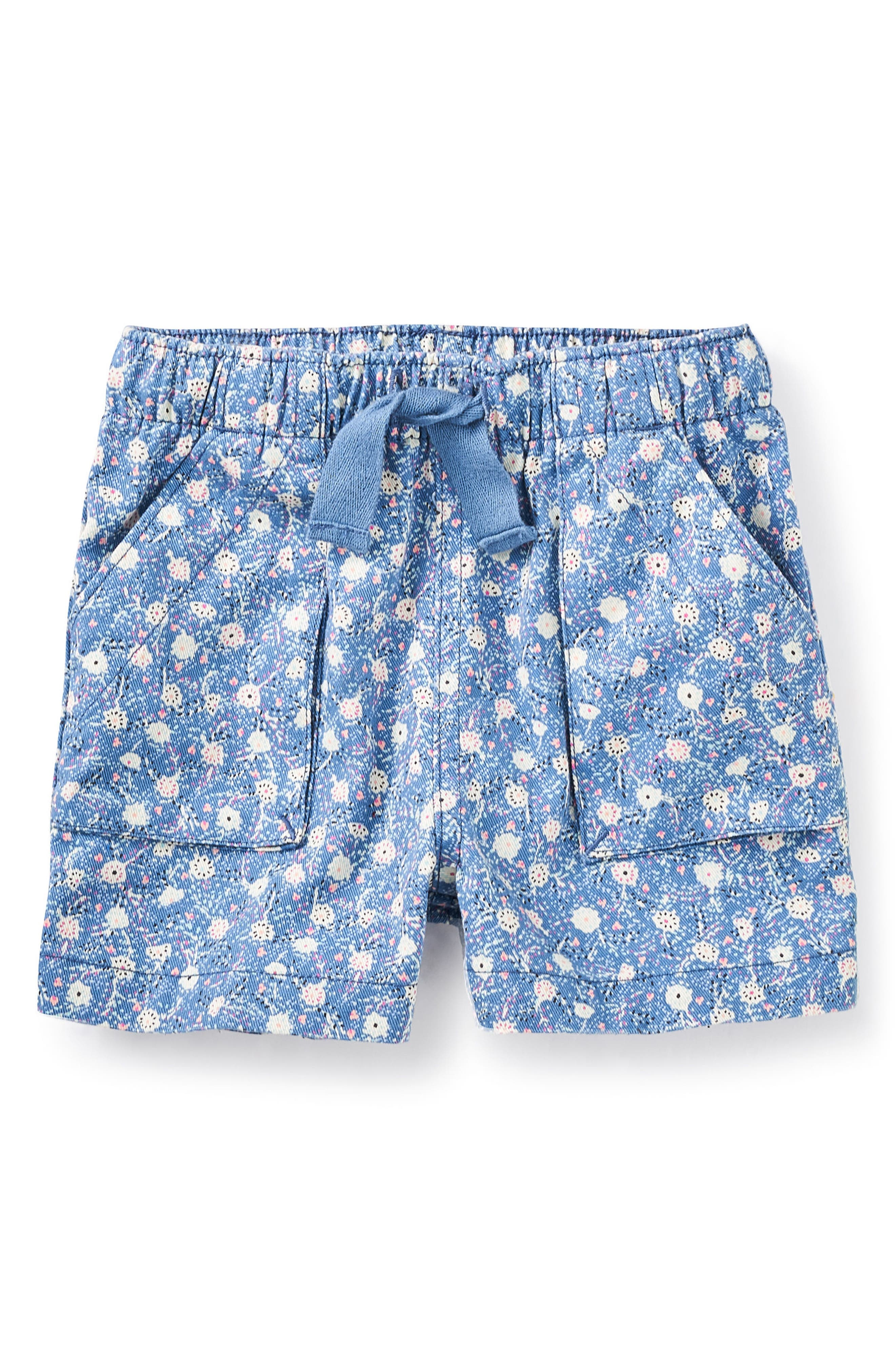 TEA COLLECTION Sigrid Shorts