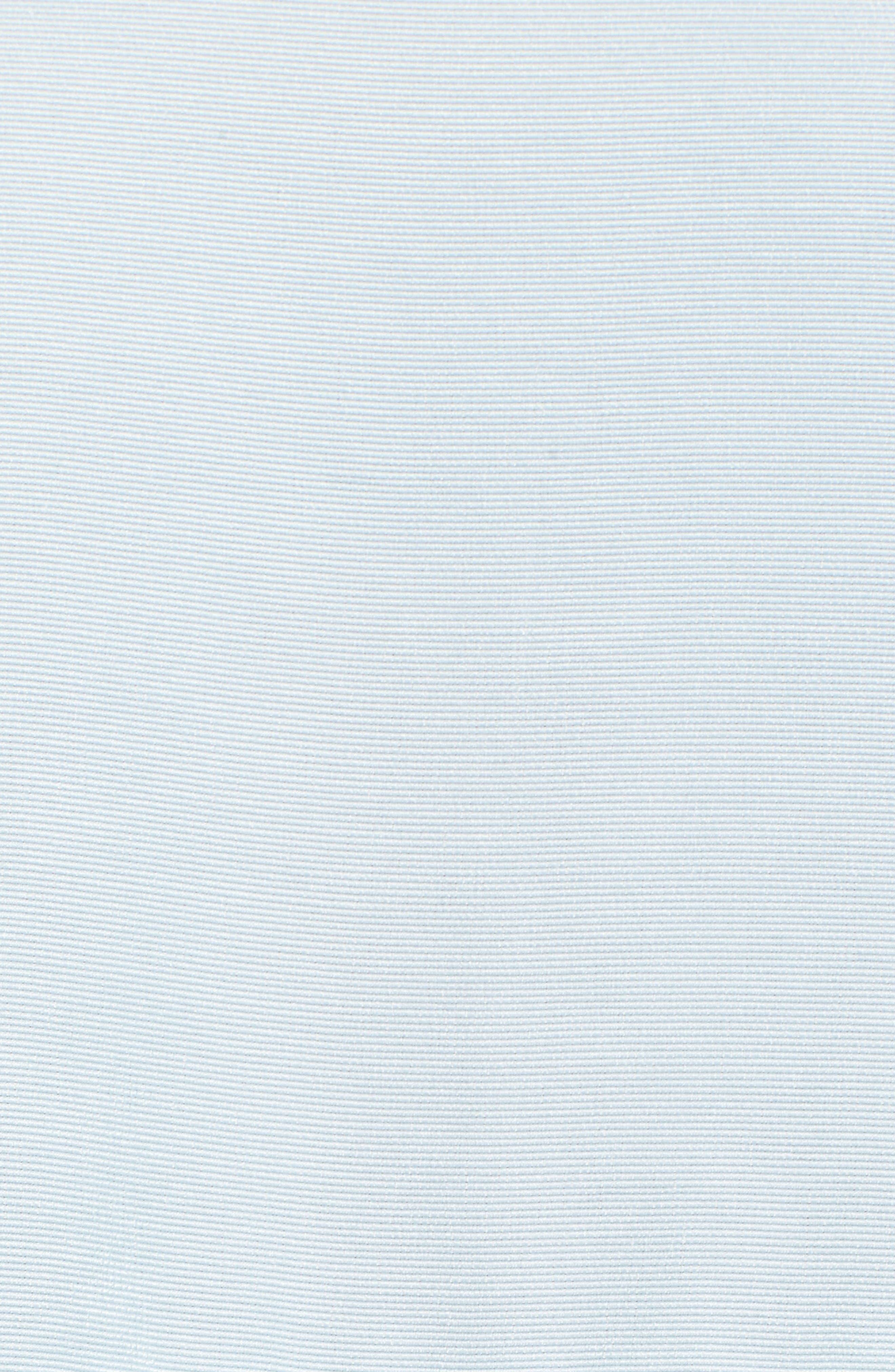 Alternate Image 5  - Chelsea28 Ruffle Sleeve Blouse
