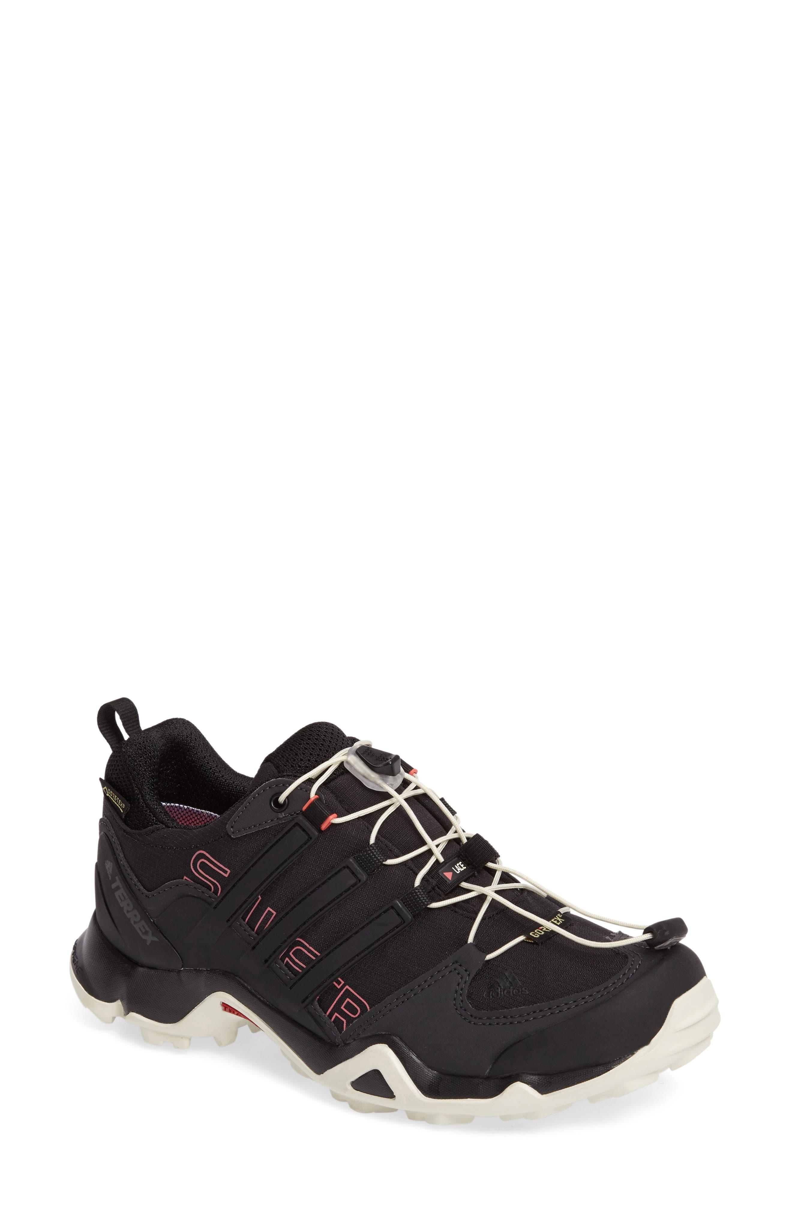 adidas Terrex Swift R GTX Hiking Shoe (Women)