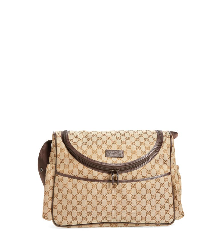 Shop a great selection of GUCCI at Nordstrom Rack. Find designer GUCCI up to 70% off and get free shipping on orders over $