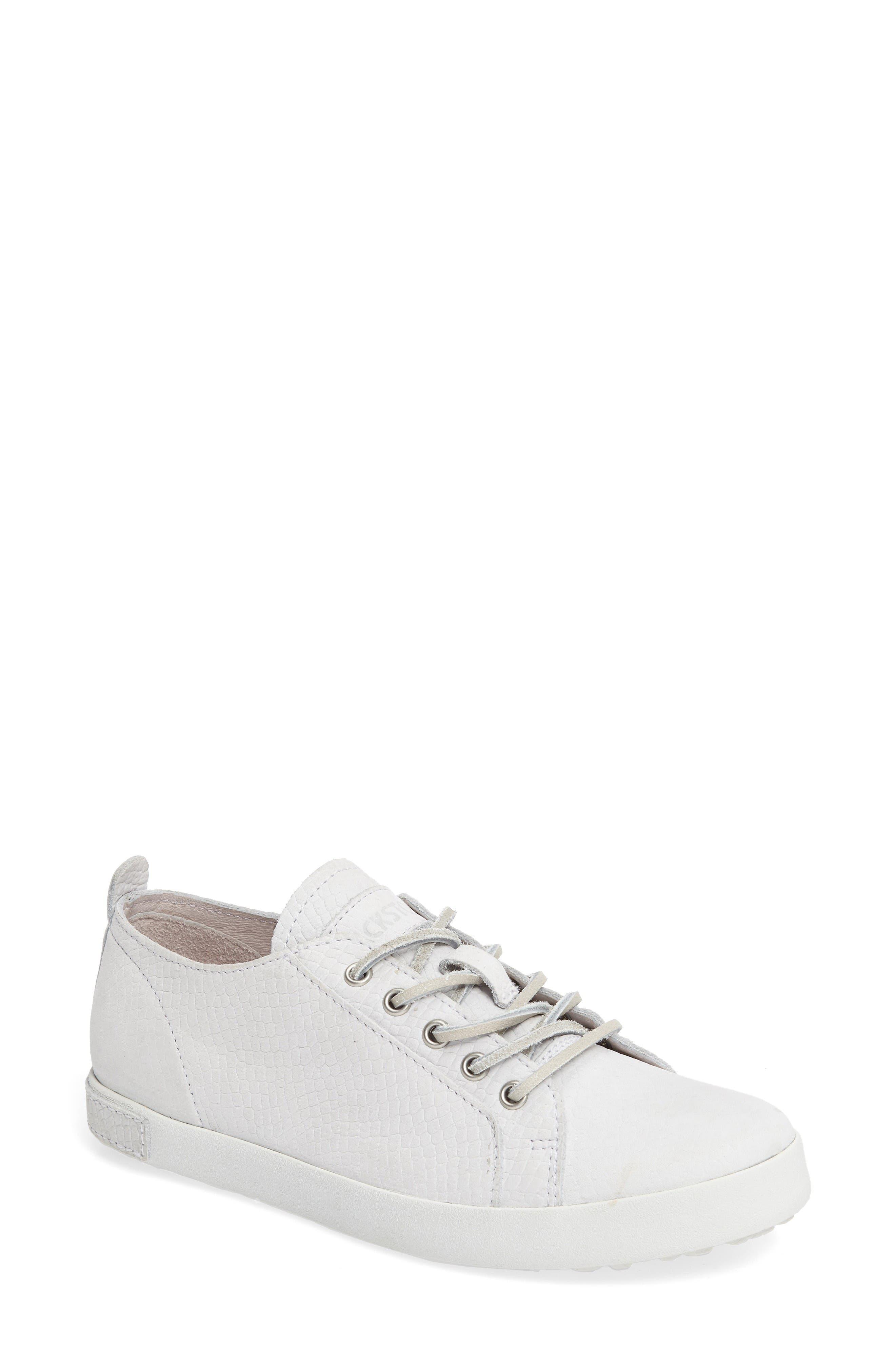 Blackstone NL38 Sneaker (Women)