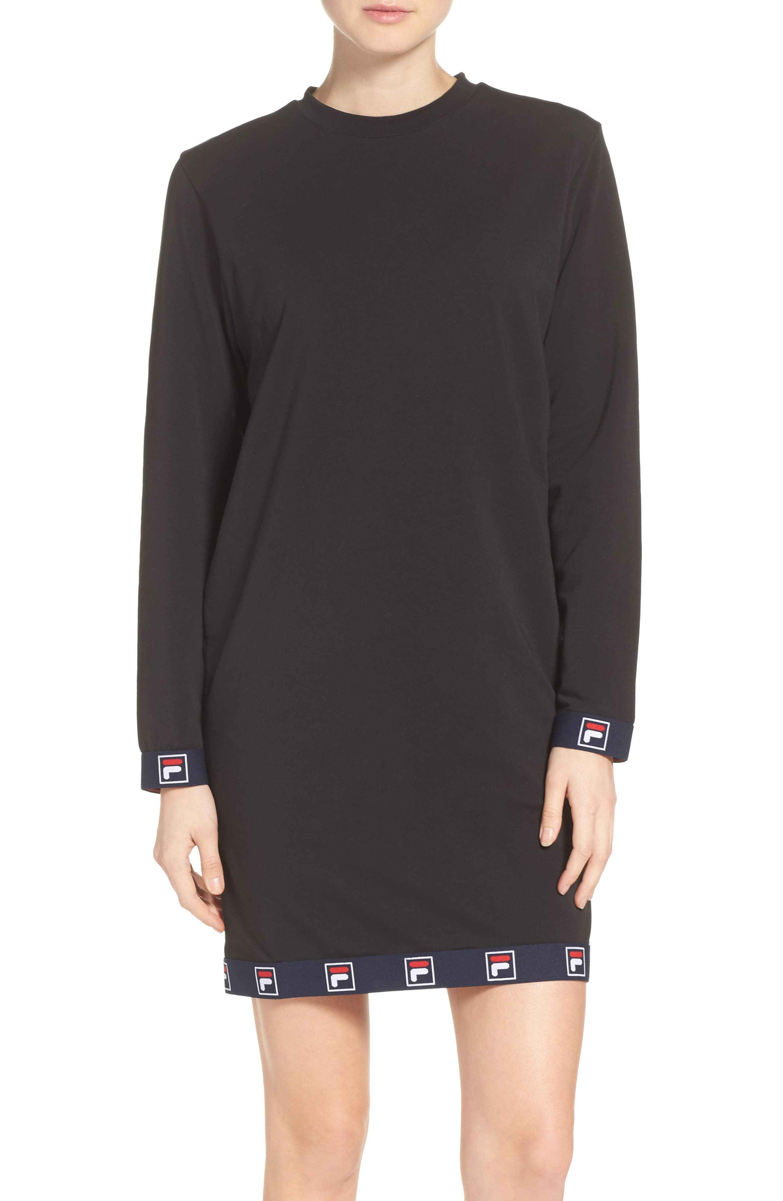 FILA Viola Tennis Dress